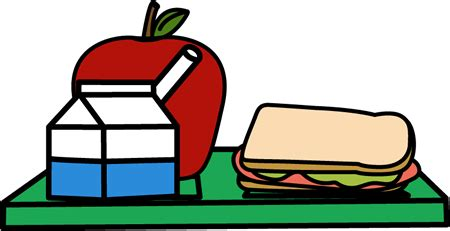 Healthy food at school essays