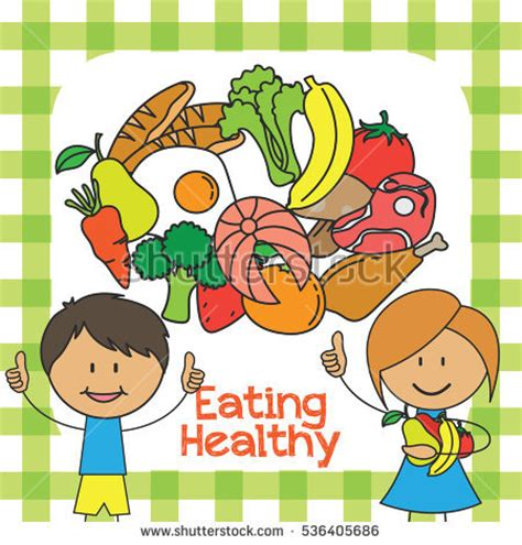 Persuasive Essay for Healthy Eating - 703 Words Cram
